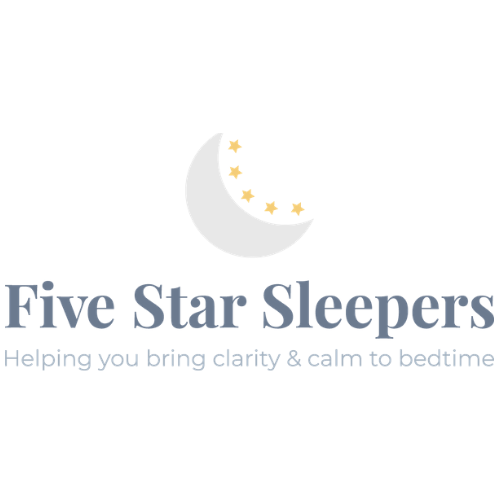 Five Star Sleepers