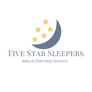[Original size] Five Star Sleepers.png YELLOW